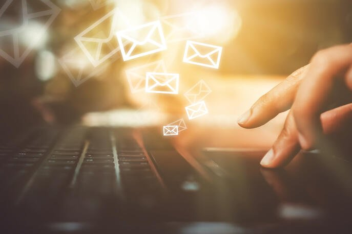 5 Ways to Get a Reply to Your LinkedIn InMail