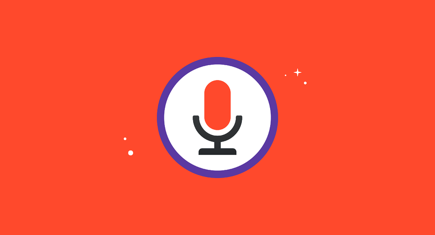 Put Your Business on the Map With Local Voice Search