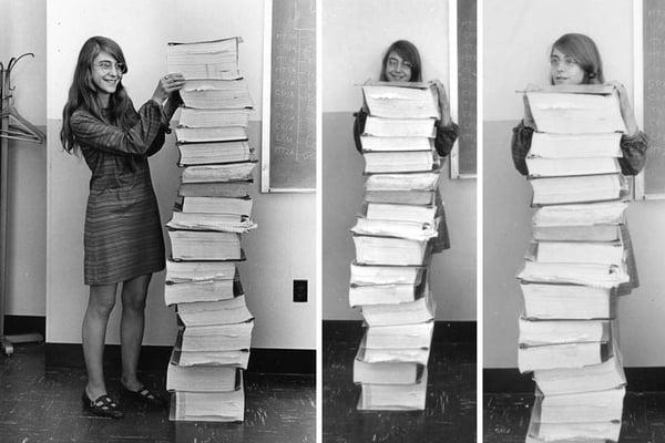 Margaret-Hamilton-women-in-tech-trends
