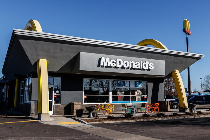 What We Can Learn from McDonald's AI Integration (+Who Does it Benefit?)