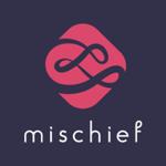 Mischief twitter-free-graphic-design