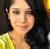 Nanditha Vijayaraghavan photo