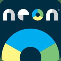 NeonCrm-1