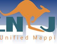 OpenJump logo-1