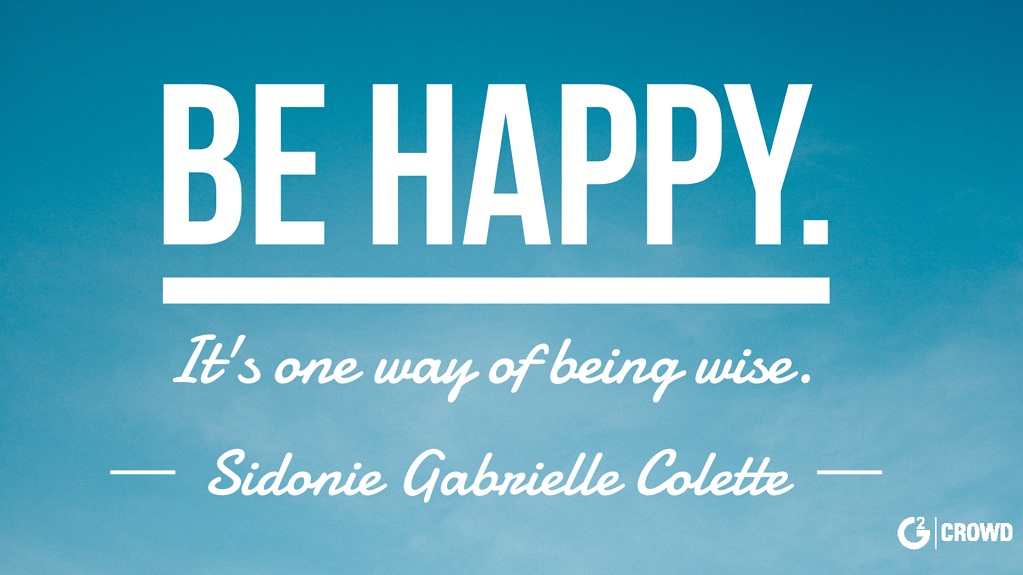be-happy-quote