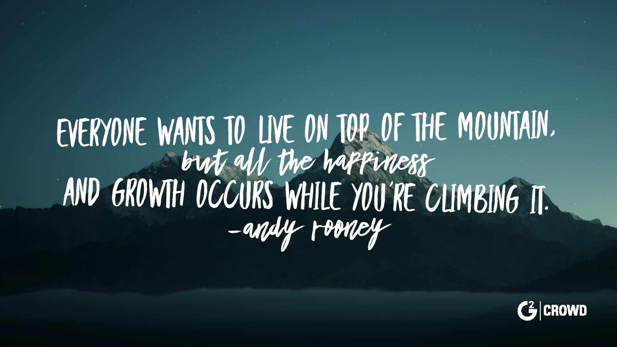 happiness-quote-andy-rooney