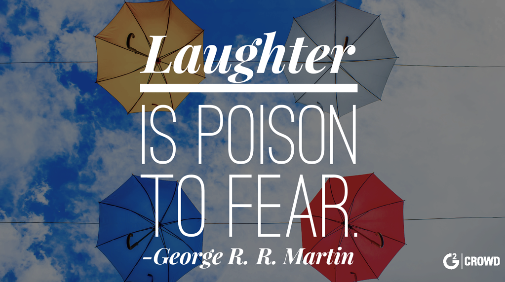 happiness-quote-laughter