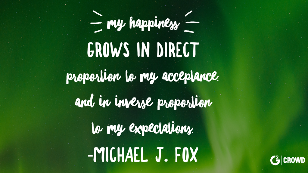 happiness-quote-michael-j-fox