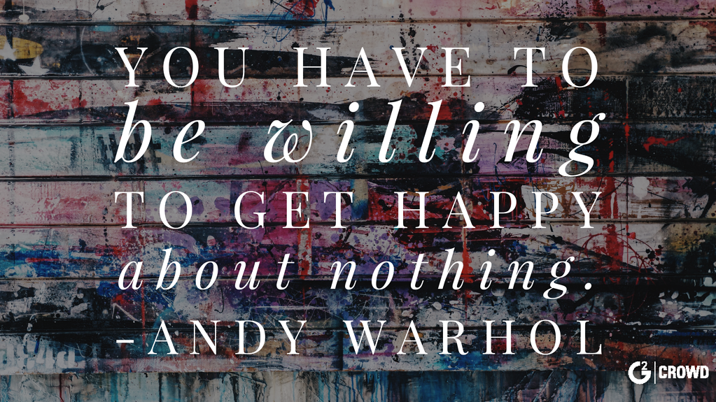 happiness-quotes-any-warhol