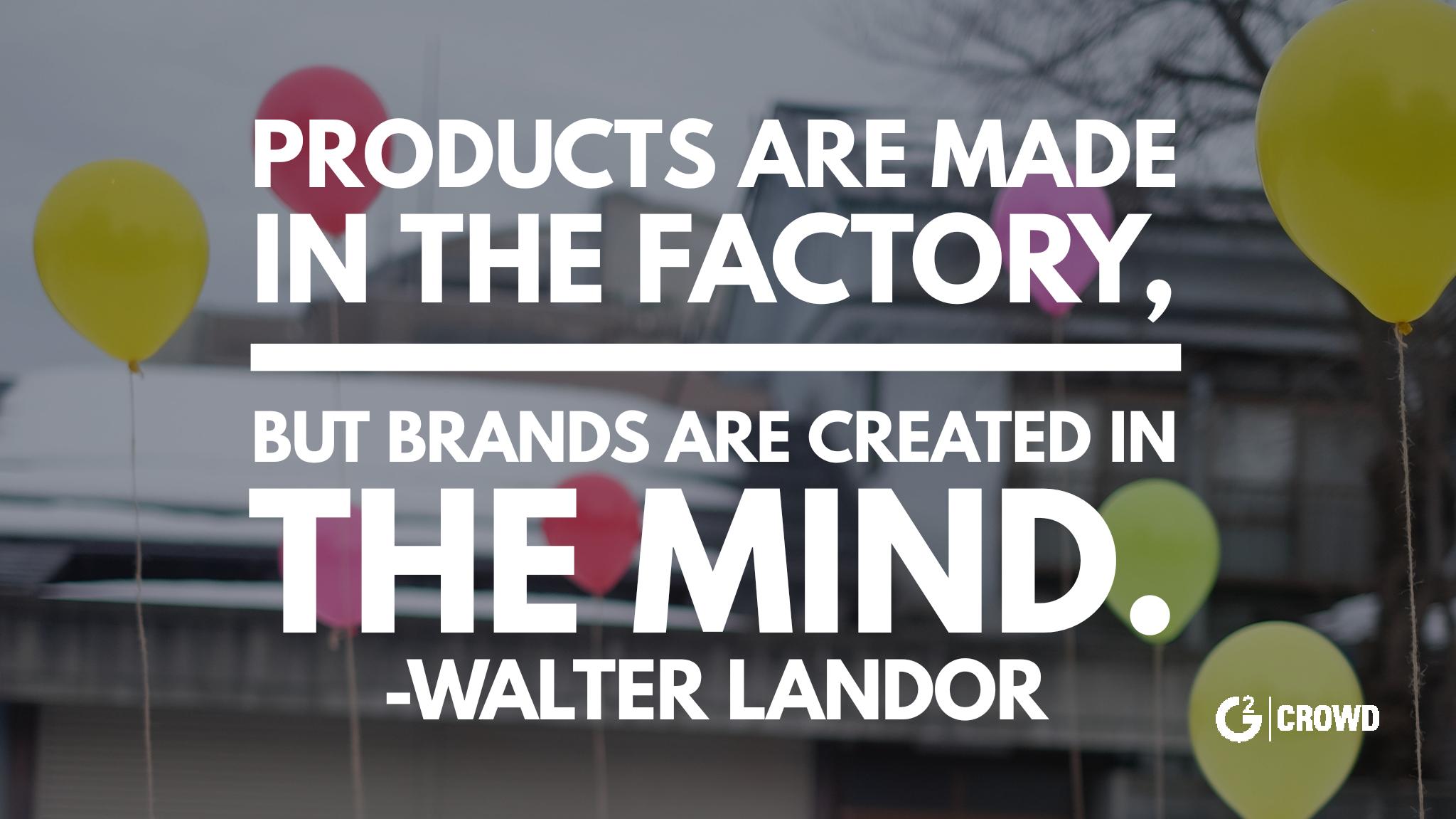 branding-quote