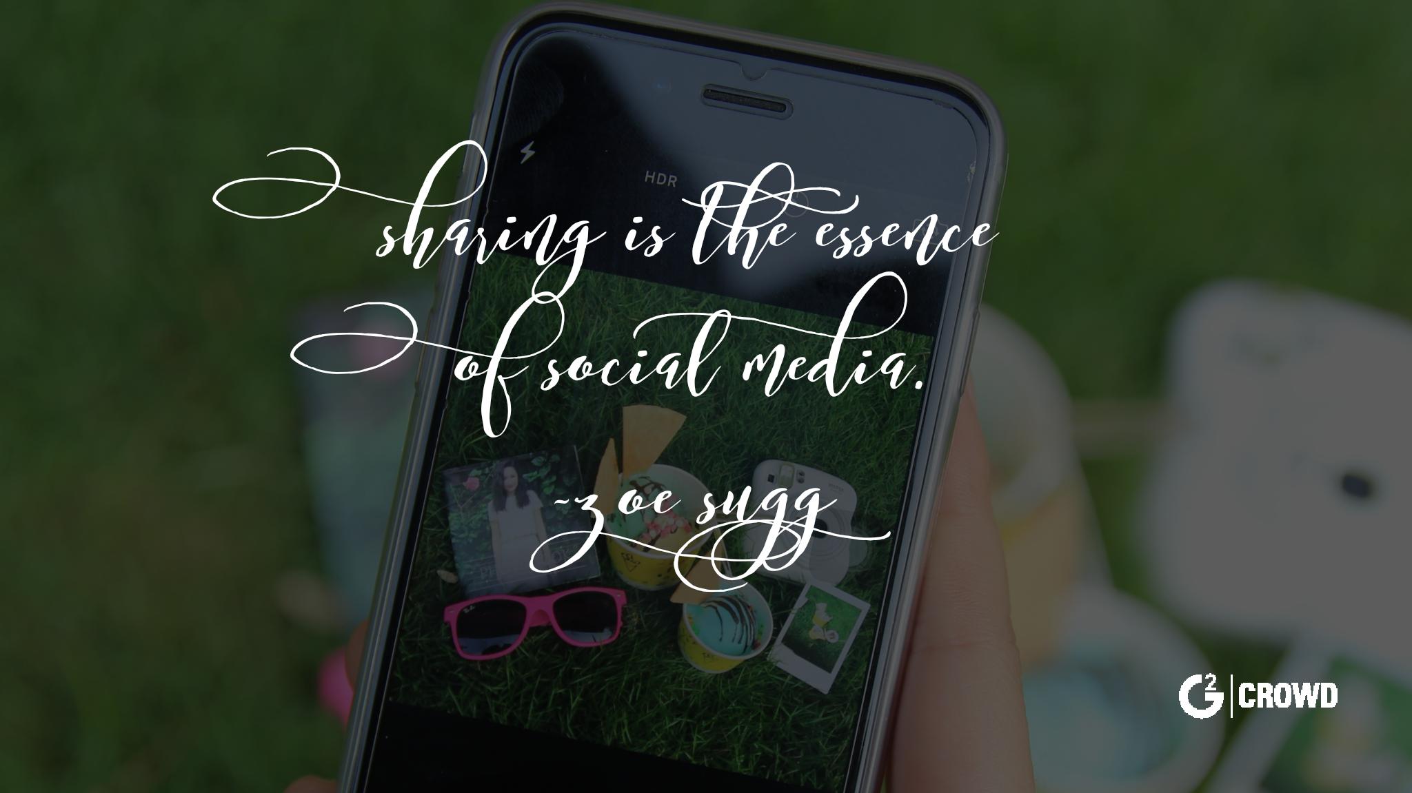 social-media-quotes