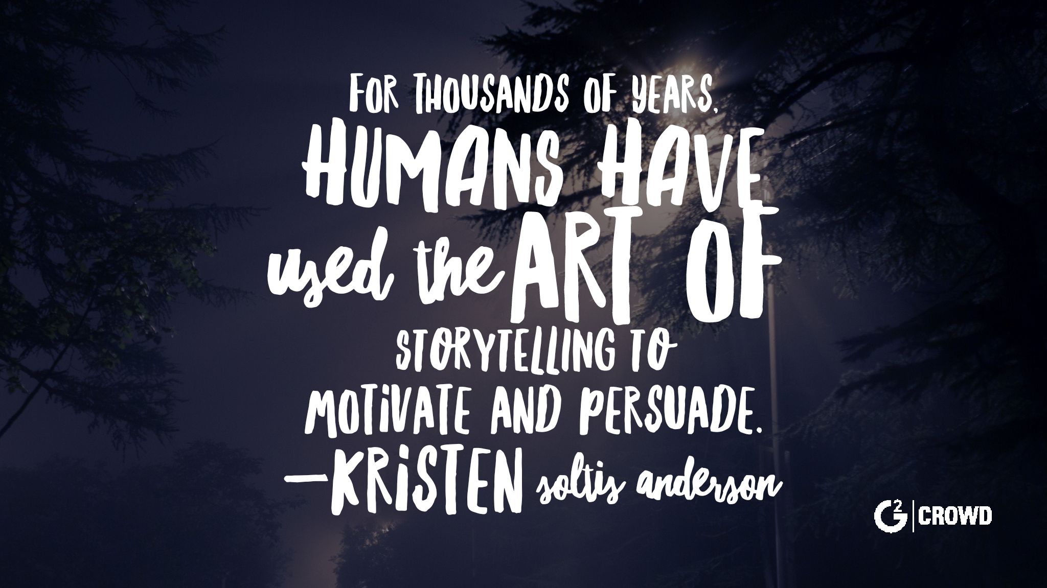 storytelling-quote