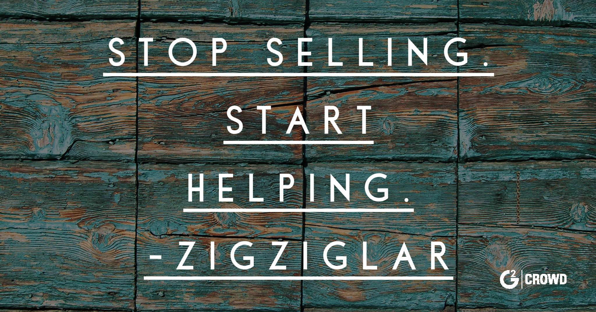 zig-ziglar-marketing-quote