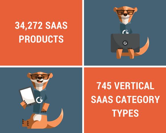 saas-saturation-statistics