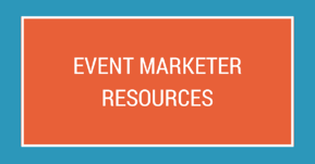 event-marketer-resources