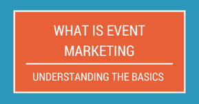 what-is-event-marketing