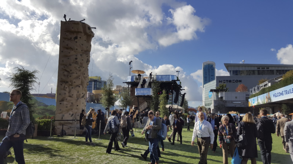 experiential-marketing-dreamforce