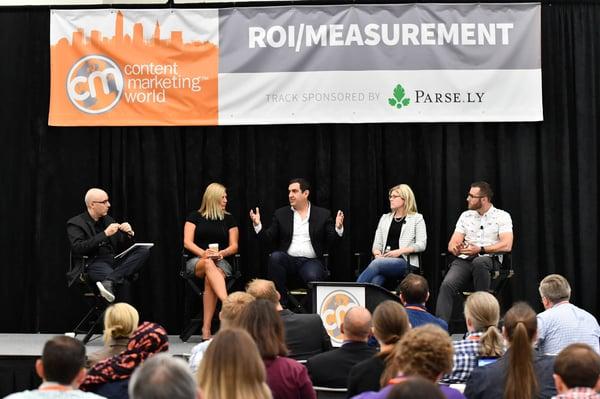 event-speakers