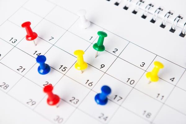 event-plan-pre-event-checklist