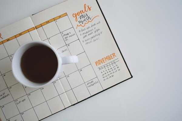 event-goals