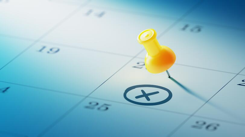 How to Plan an Event: Tips to Execute Your Dream Event
