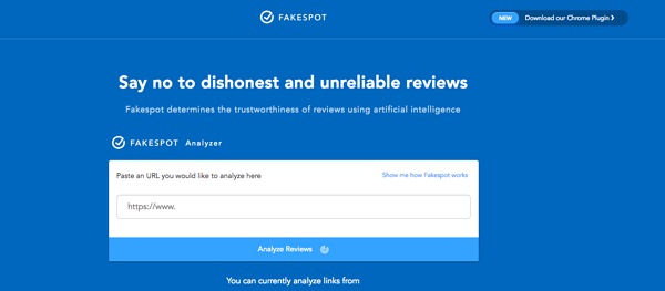 check-for-fake-review