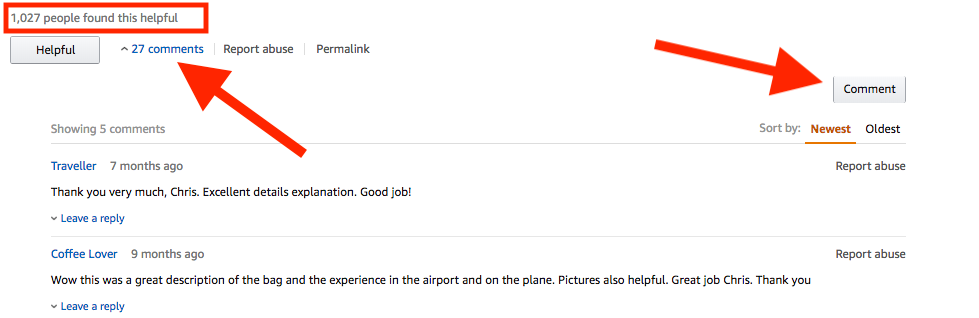 feedback-on-the-review-as-helpful