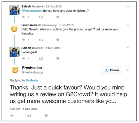 fight-fake-reviews-by-talking-to-real-customers