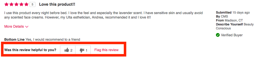 was-this-review-helpful
