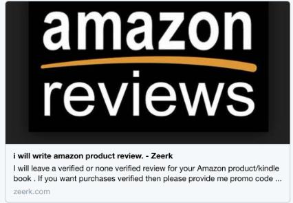 write-a-fake-review-1