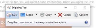 how-to-take-windows-screenshot-snipping-tool