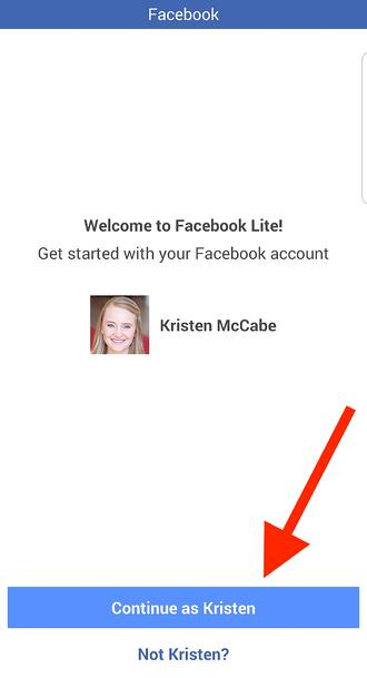 log-in-to-facebook-lite