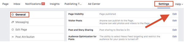 how-to-unpublish-facebook-page