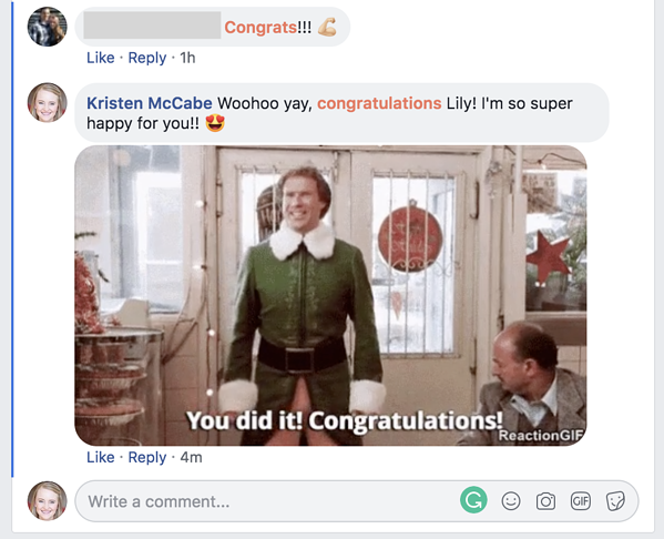 how-to-post-gif-on-facebook-comment