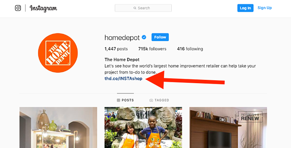 how-to-sell-on-instagram