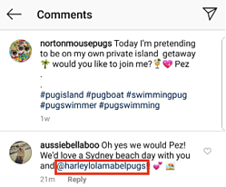 people-tagged-in-comments