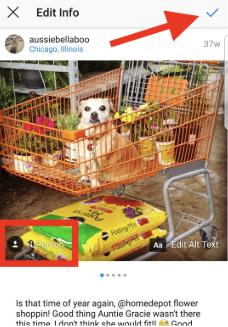 publish-edited-instagram-post