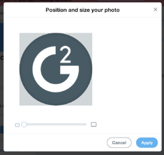 setup-twitter-pic