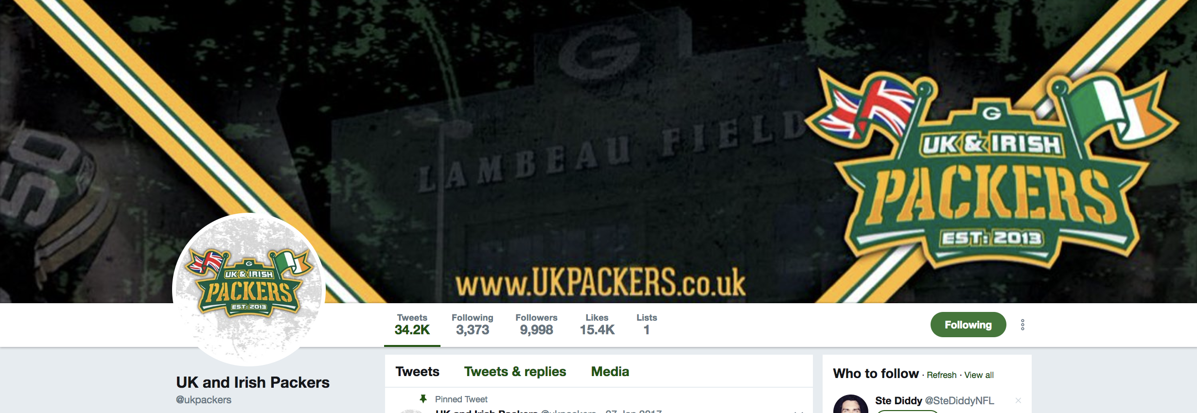 Twitter-cover-photo-example-1