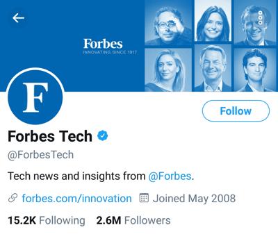Twitter-header-size-mobile