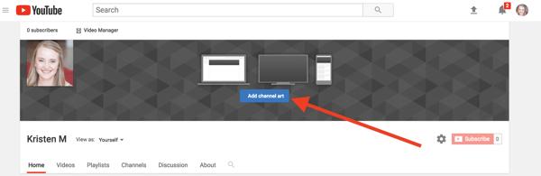 youtube-add-channel-art