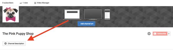 you-tube-channel-description