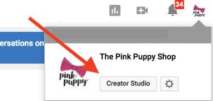 youtube-creator-studio
