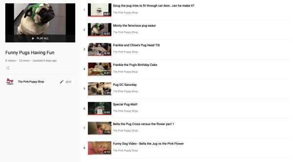 rearrange-youtube-playlist