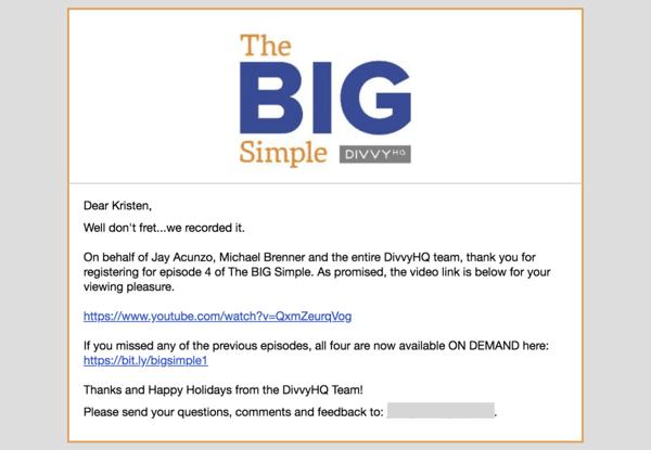 post-webinar-email