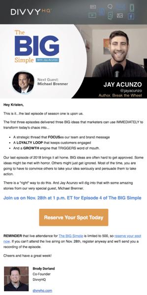 webinar-email