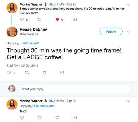 webinar-length