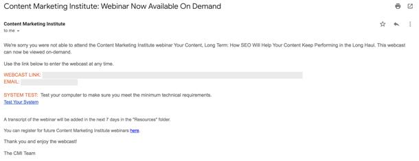 on-demand-webinar-link