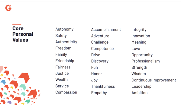 core-values-list
