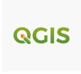 QGIS logo-1
